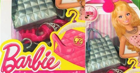 elsa hamile film barbie oyuncak bebek aksesuarları tanıtımı 3 199 anta ve