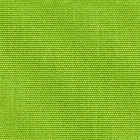 waterproof upholstery fabric uk outdoor waterproof fabric fire retardant fabric uk