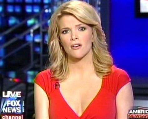 megyn kelly live nipple slip fox news world news who is megyn kendall kterrl s favorites
