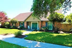 homes for slidell la slidell homes for
