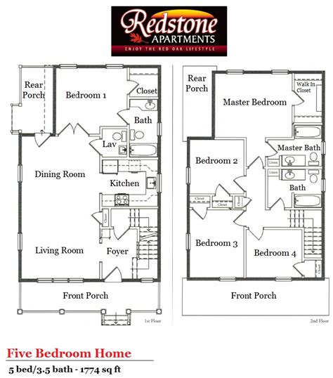 single home floor plans free single family home floor