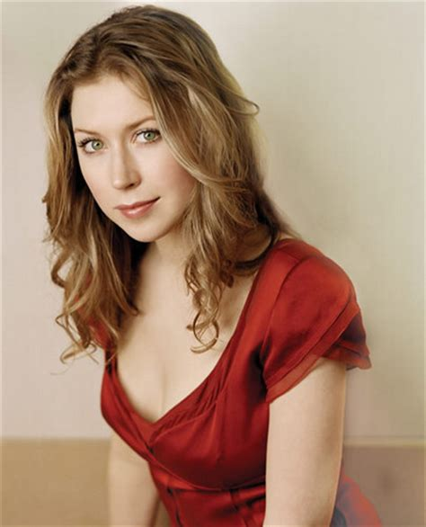 Hayley Westenra And by Hayley Westenra Images Hayley Westenra Wallpaper And