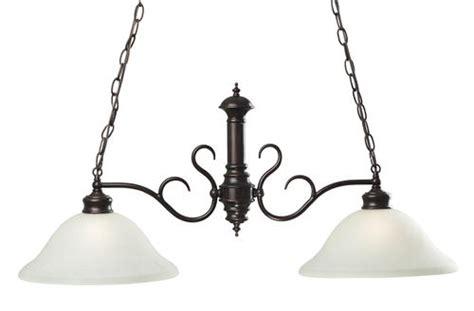 Hanging Kitchen Lights Menards Menards Pendant Lights Soho 1 Light 60 5 Quot Chrome