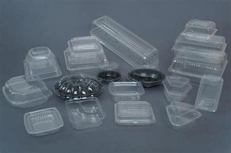 moldes y plasticos de monterrey desechables y moldes para reposteria en chihuahua