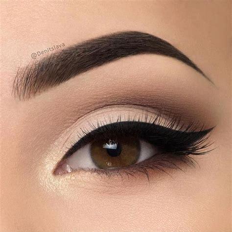 1000 ideas about peach eyeshadow on pinterest eyeshadow 1000 ideas about neutral eye makeup on pinterest