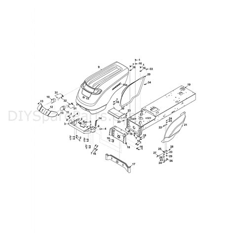 backhoe parts diagram jcb backhoe loader parts diagram jcb free engine image