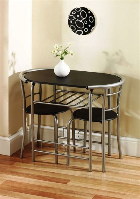 2 person dining table small 2 person kitchen table and chairs cool seat dining