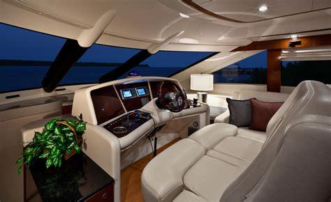 luxury fishing boat brands luxury interior marine yacht photographer steinberger