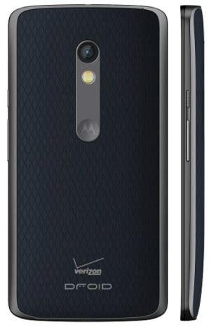 Hp Motorola Droid Maxx motorola droid maxx 2 specifications
