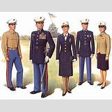 Military Dress Uniforms All Branches | 457 x 357 jpeg 46kB