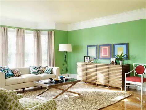 green colour for living room home design fair colour combination for room colour