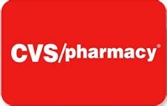 check cvs pharmacy gift card balance mrbalancecheck - Cvs Gift Card Balance Checker