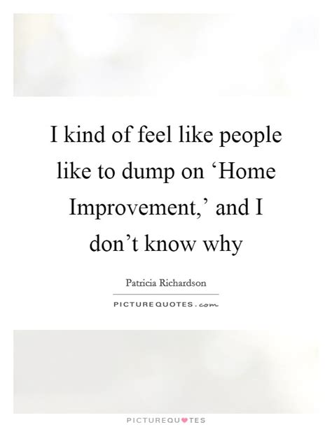 home improvement quotes sayings home improvement