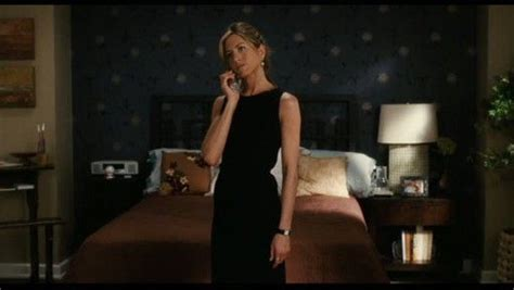 jennifer aniston bedroom 11 best images about movie houses quot the break up quot on