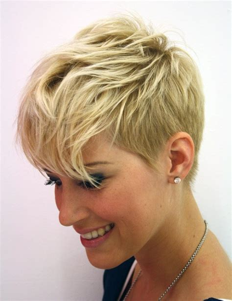 Haircuts For 2016 Fall by Haircuts For Fall 2016 Hairstyles4
