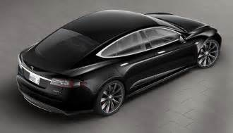 Electric Car Week Electric Hybrid Cars Most Popular This Week