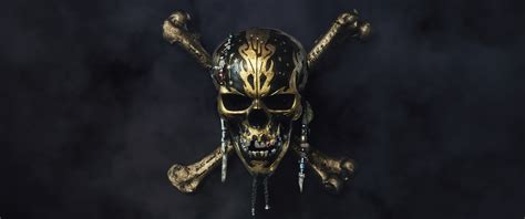 of the caribbean dead tell no tales 5 after credits explained collider