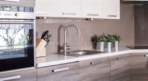 best place to buy kitchen faucets best place to buy a kitchen sink kitchen sink buying