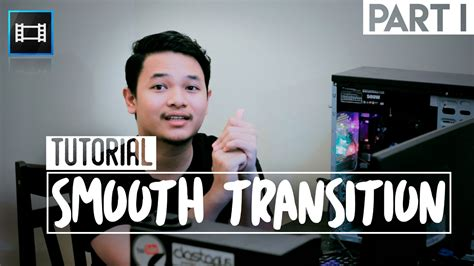 tutorial vegas pro indonesia tutorial smooth transition pada sony vegas pro a k a
