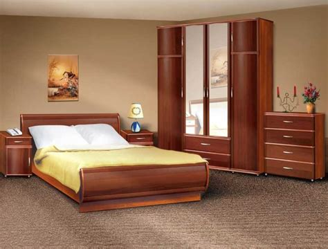 Modern Wooden Bed Designs Pictures Home Best Beds Designs Girls Bedroom Furniture Captivating