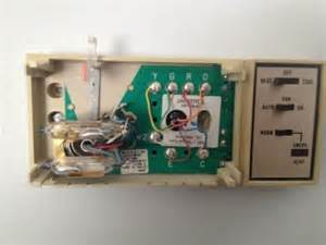 heat anticipator wiring diagram get free image about wiring diagram
