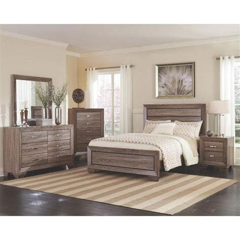 best 25 contemporary bedroom sets ideas on