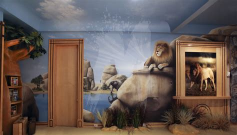 safari wall mural safari playroom wall mural curtis stokes