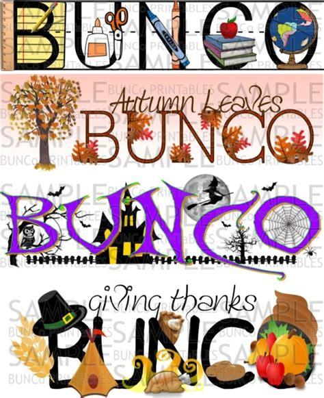 halloween themed bunco haunted halloween bunco bunco printables