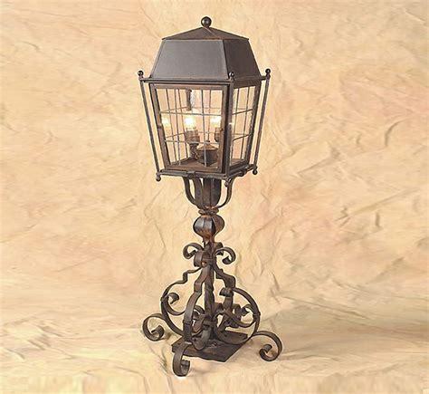 column mount outdoor lights traditional outdoor column mount lighting