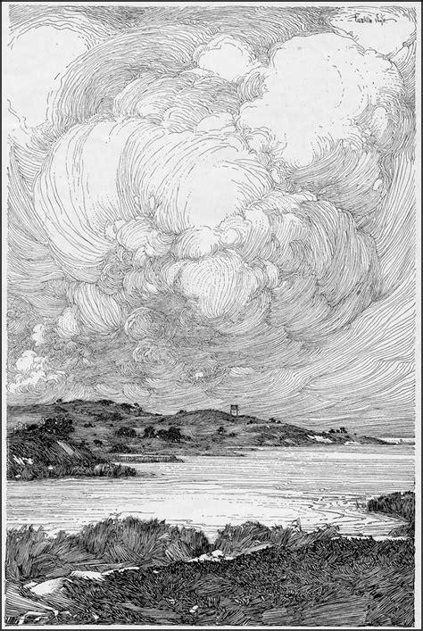 best ink sky 14 pen and ink drawings digital