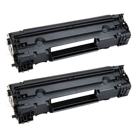 Compatible 83a Toner Cartridge compatible hp 83a cf283a black toner cartridge