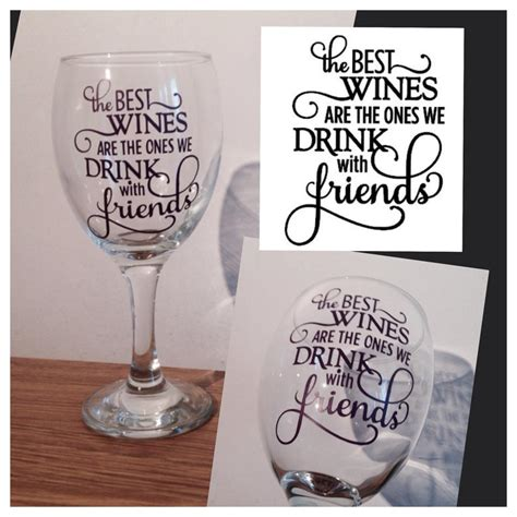 wine glass sayings wine glass quotes quotesgram