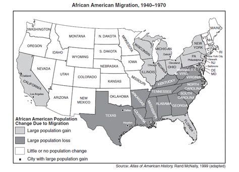 american movement 1830 map answers american movement map answers 28 images american