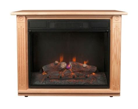 Small Indoor Electric Fireplace 25 Best Ideas About Amish Fireplace On River