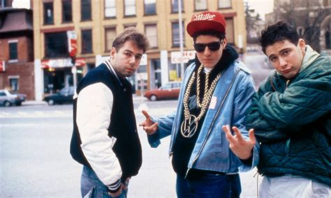 beastie boys beastie boys 10 of the best music the guardian