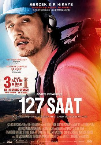 film komedi oscar 2011 de vizyona girecek filmler foto galerisi 1 12 ocak