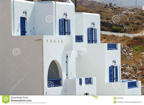greek house greek house stock image image of amorgos island house 5426599