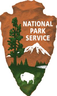 National Park Service Mba Internship by U S National Park Service Pipap