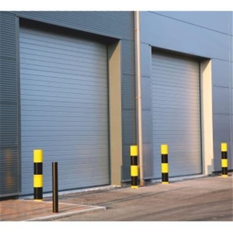 porte de garage sectionnelle sur mesure levant porte de garage industrielle portes de garage