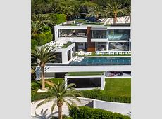 Most Expensive House in US 250 Million 250 000 Home