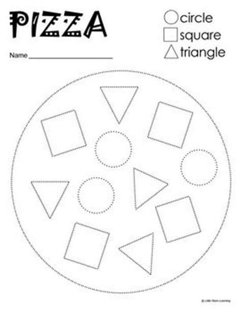 free worksheets 187 circle template free math worksheets 97 best images about shapes preschool stuff on