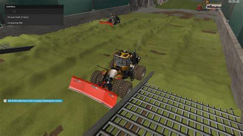 17 best images about video hobbs farm 17 v1 6 fs17 farming simulator 17 mod fs