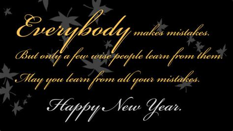 new year greetings phrases 2018 happy new year 2019 quotes best new year quotes 2019