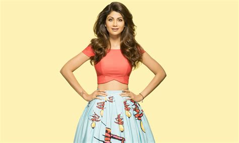 shilpa shetty pictures shilpa shetty hd indian celebrities 4k wallpapers