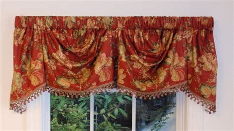 curtains outlet online curtain valances swags window toppers thecurtainshop com