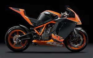 Ktm Byke Wallpapers Ktm Rc8 Wallpapers