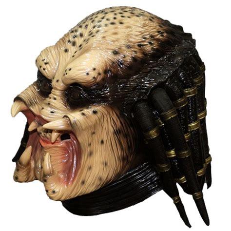 predator masker mistermask.nl