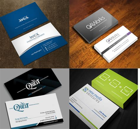 alphagraphics business card template who makes business cards axisandallies us