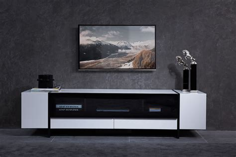 modern tv modern tv stands for elegant living room resolve40 com