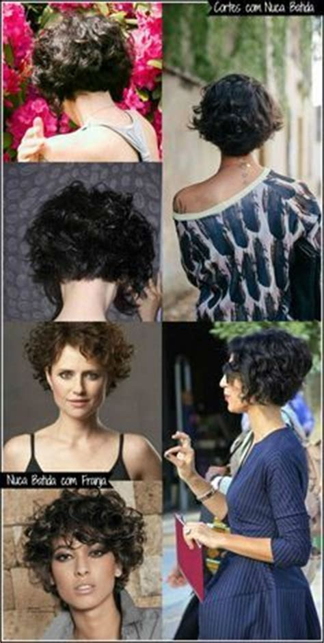 explaining how to bevel a bob best haircut ideas for short curly hair http www short